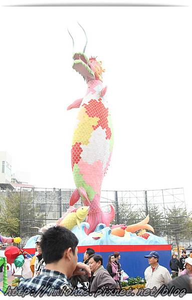 2012台灣鹿港燈會_62.JPG