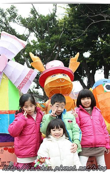 2012台灣鹿港燈會_63.JPG