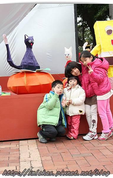 2012台灣鹿港燈會_64.JPG
