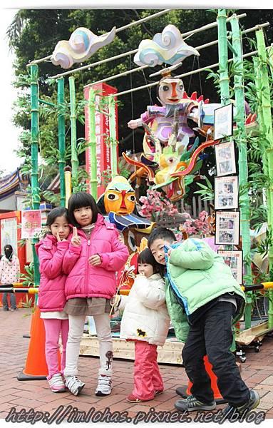 2012台灣鹿港燈會_66.JPG
