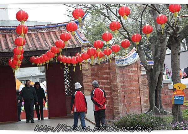 2012台灣鹿港燈會_67.JPG
