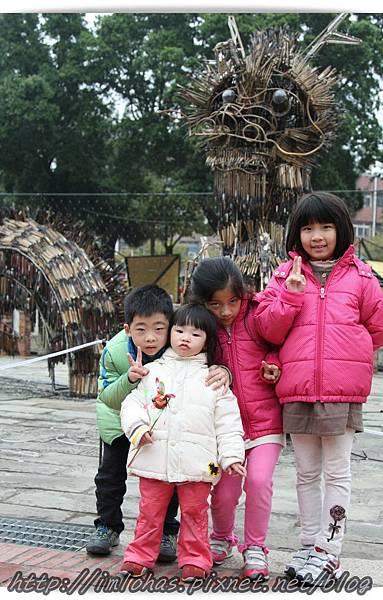 2012台灣鹿港燈會_68.JPG