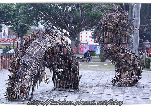 2012台灣鹿港燈會_69.JPG