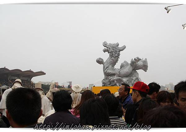2012台灣鹿港燈會_71.JPG
