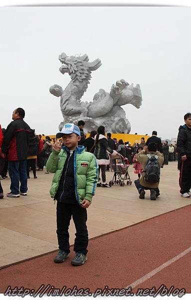 2012台灣鹿港燈會_72.JPG