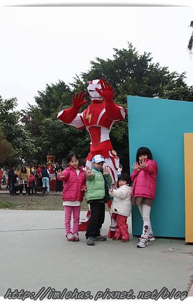 2012台灣鹿港燈會_73.JPG