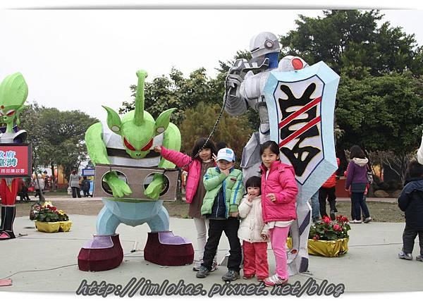 2012台灣鹿港燈會_74.JPG