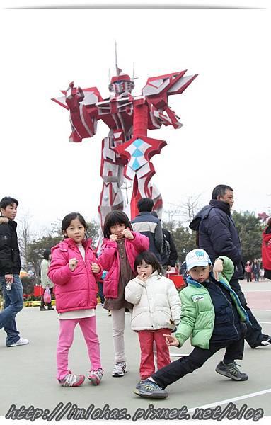 2012台灣鹿港燈會_76.JPG