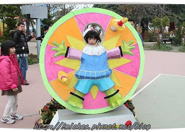 2012台灣鹿港燈會_80.JPG
