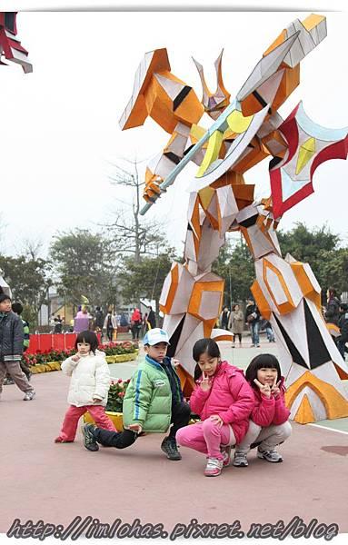 2012台灣鹿港燈會_83.JPG