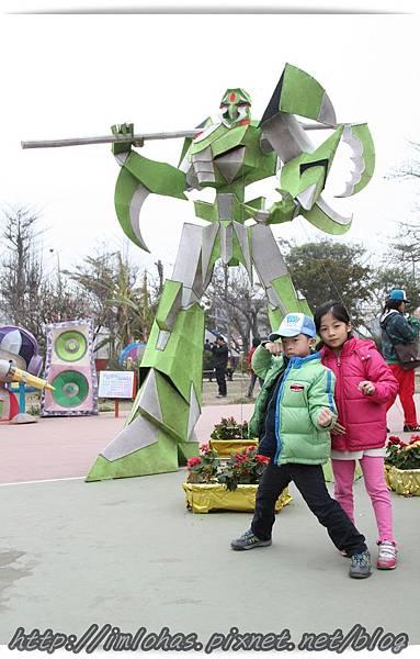 2012台灣鹿港燈會_84.JPG
