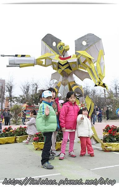 2012台灣鹿港燈會_86.JPG