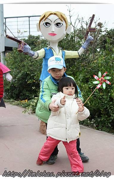 2012台灣鹿港燈會_87.JPG