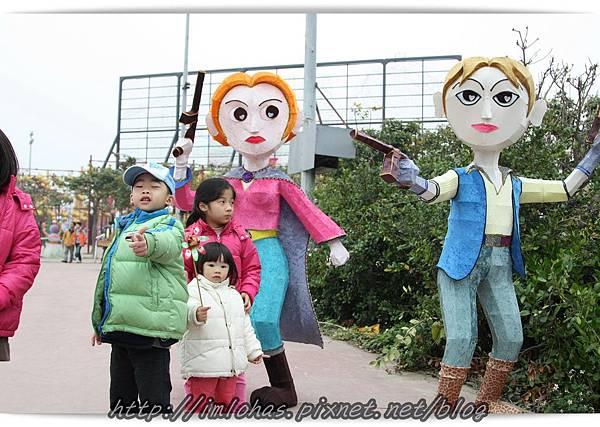 2012台灣鹿港燈會_89.JPG