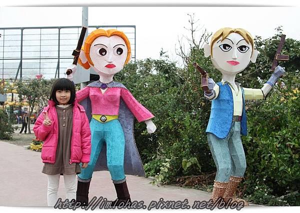 2012台灣鹿港燈會_90.JPG