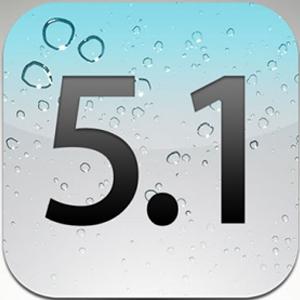 iOS 5.1更新_01