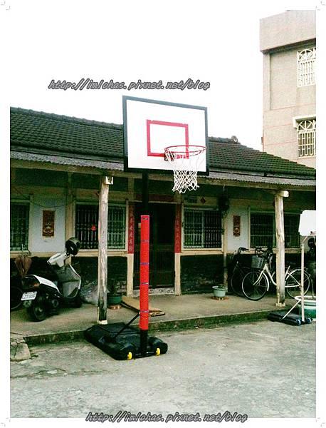 活動籃球架_01