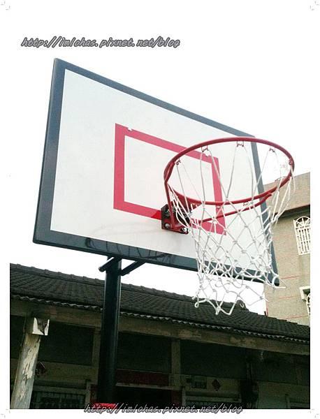 活動籃球架_03