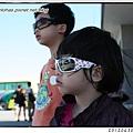 20120630七股鹽山_01