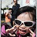 20120630七股鹽山_05