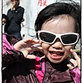 20120630七股鹽山_06