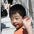 20120630七股鹽山_09
