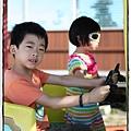 20120630七股鹽山_34