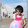 20120630七股鹽山_41