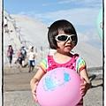 20120630七股鹽山_42