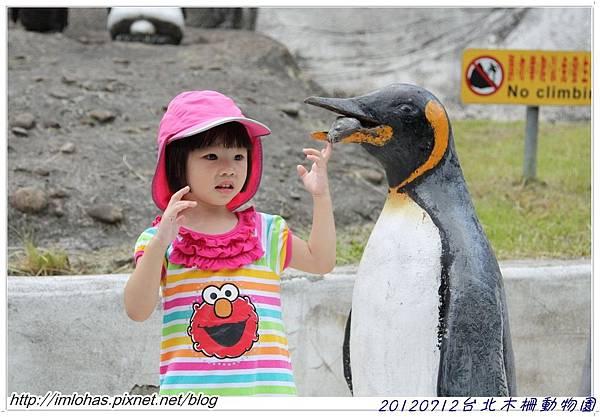 20120712北部四日遊_040