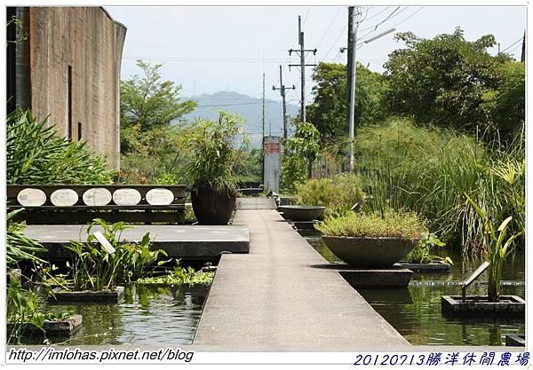 20120712北部四日遊_083