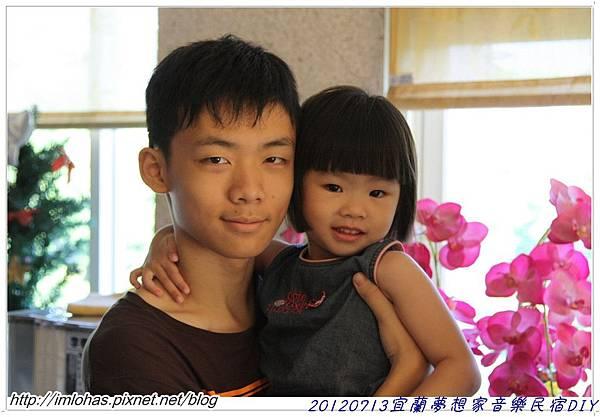 20120712北部四日遊_128