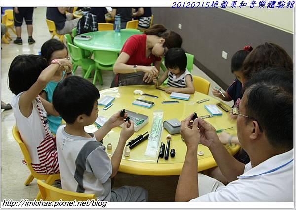 20120712北部四日遊_208