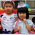 寶貝王國幼稚園花仙子變裝秀_08