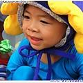寶貝王國幼稚園花仙子變裝秀_10