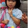 寶貝王國幼稚園花仙子變裝秀_13