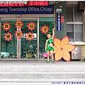寶貝王國幼稚園花仙子變裝秀_19