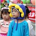 寶貝王國幼稚園花仙子變裝秀_22