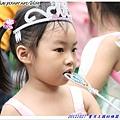 寶貝王國幼稚園花仙子變裝秀_28