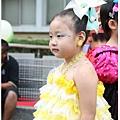 寶貝王國幼稚園花仙子變裝秀_29