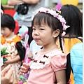 寶貝王國幼稚園花仙子變裝秀_31