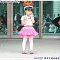 寶貝王國幼稚園花仙子變裝秀_40