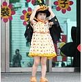 寶貝王國幼稚園花仙子變裝秀_47