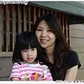 臺南市總爺藝文中心_10