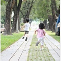 臺南市總爺藝文中心_15