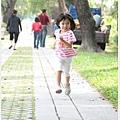 臺南市總爺藝文中心_17