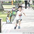 臺南市總爺藝文中心_18