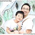 臺南市總爺藝文中心_19