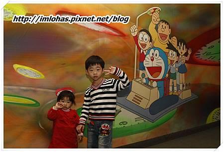 2011-02-26 三日遊(小人國、木柵動物園)35.JPG