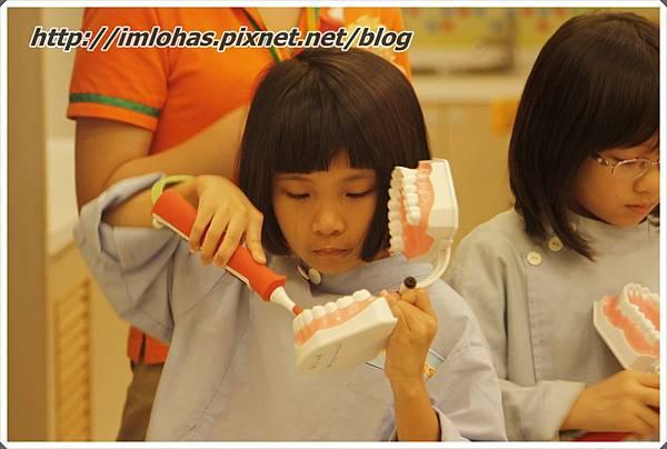 2011-05-28 北部二日遊(京華城BabyBoss、新竹南寮漁港)_079.JPG